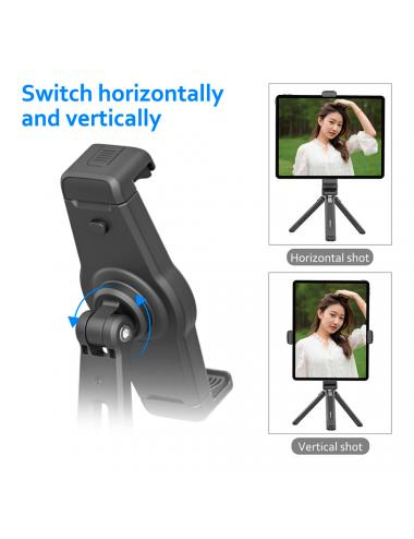 Cargador DOBLE para Baterías GoPro 4 - AHDBT-401 - Alternativo- USB