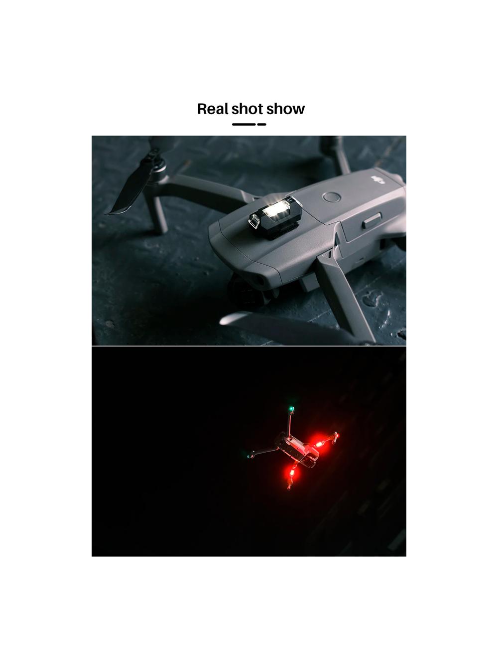 Lente Sigma 18-35mm F1.8 DC HSM ART Para Canon - Zoom Gran Angular