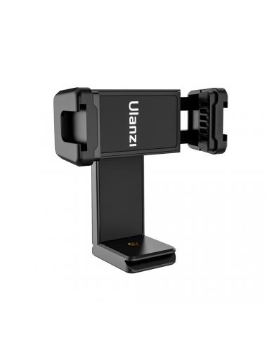 Battery Grip Para D7100 / D7200 Alternativo Para Nikon MB-D15