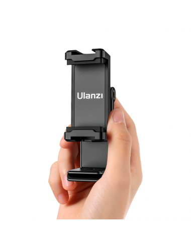 Cargador DOBLE para Baterías Nikon En-el14 - USB alternativo