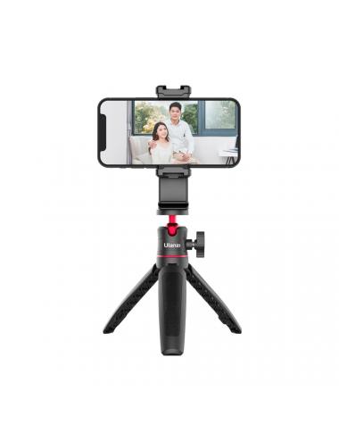KIT - Dron Parrot Anafi + Batería Adicional - cámara 4K de 21 Megapixel con Zoom y Tilt 180°