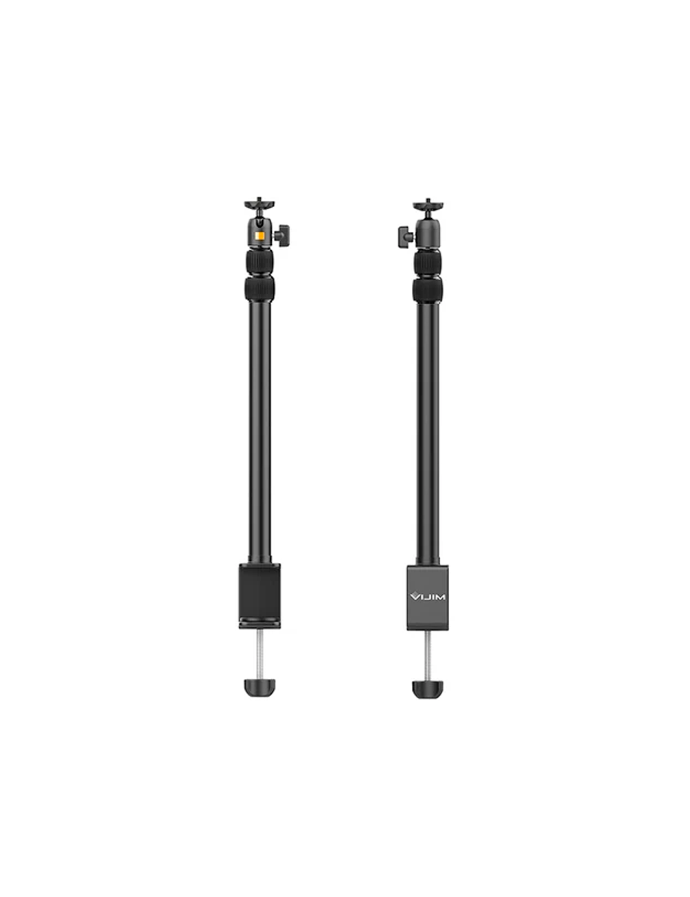 Yongnuo FH150 filter holder para lente 14mm Yongnuo, Adaptador de Filtro y parasol