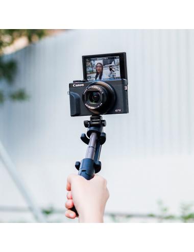 Bolso Canon 300DG Digital Gadget para cámaras de foto o video y accesorios