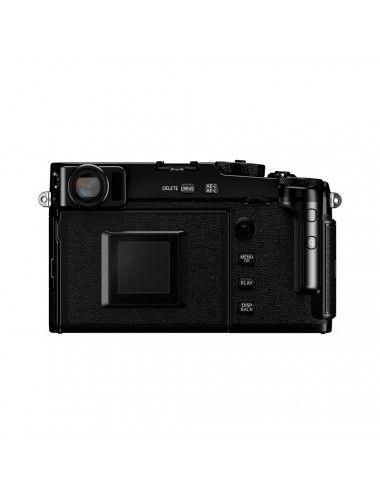 Kodak Batería Cr2025 MAX Lithium