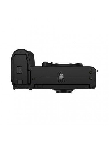 Batería Racargable USB Power Bank 20.000 mAh COLOR NEGRO, utiliza cargadores Android No incluido en el precio