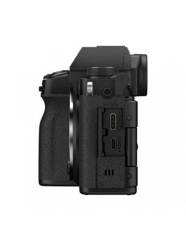 Godox V1-N Flash para Nikon TTL, 76W En Chile www.apertura.cl