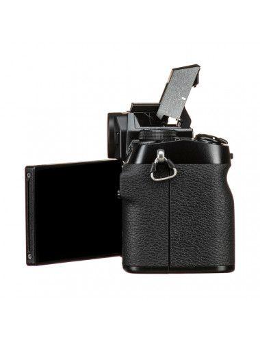 GODOX XProC - TTL / HSS Controlador Para Flashes Compatible con Cámaras Canon