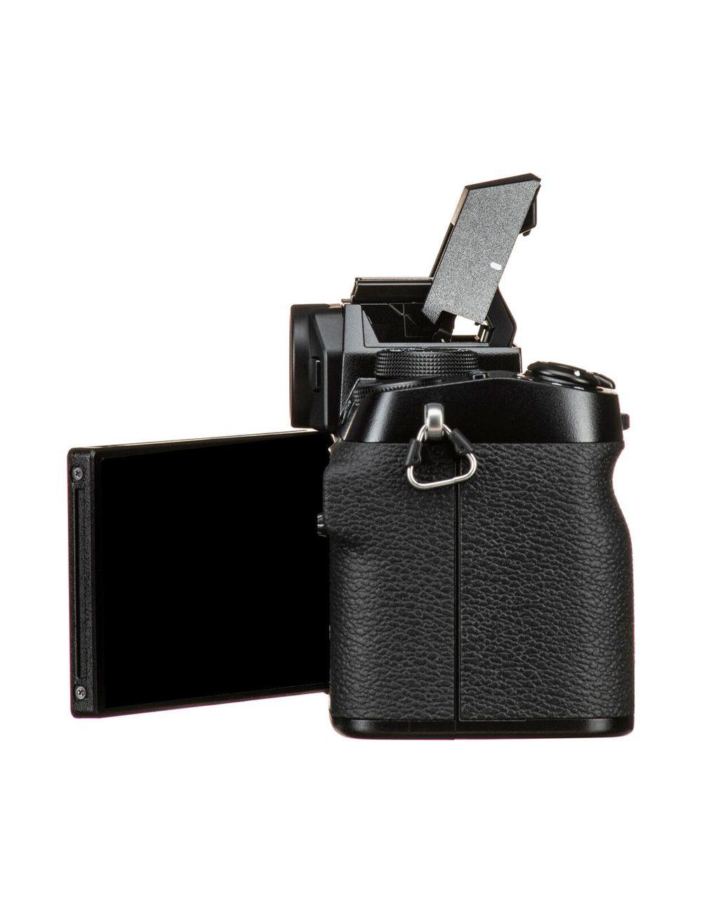 GODOX XPro - TTL / HSS Controlador para Canon en Chile www.apertura.cl