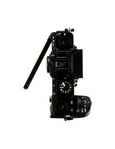 GODOX XProN - TTL / HSS Controlador para Nikon en Chile www.apertura.cl