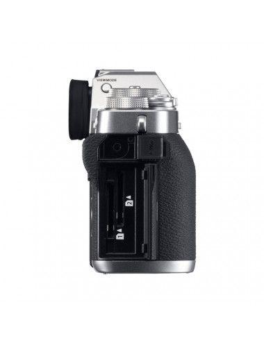 Godox XT16 - XTR16 Trigger en Chile apertura.cl