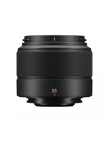 Lente Sigma Para Canon 50-100mm F1.8 DC HSM Art Zoom Teleobjetivo Muy Luminoso