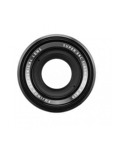 Lente Sigma Para Canon 50-100mm F1.8 DC HSM Art en Chile Apertura.cl
