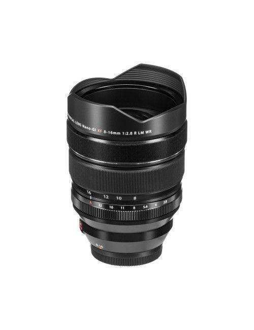 Yongnuo YN320EX Flash para cámaras Sony con TTL y HSS
