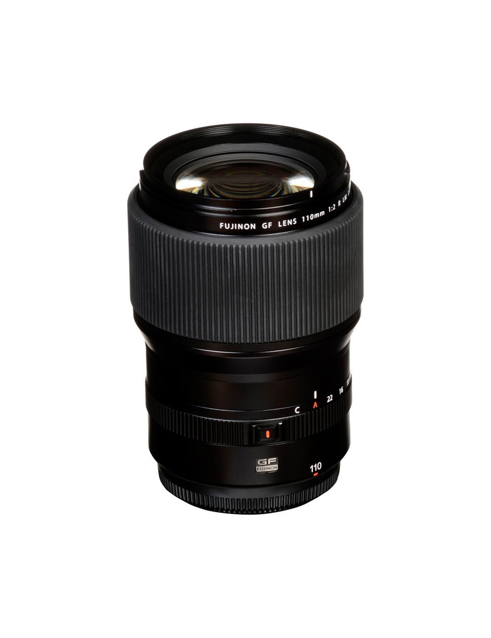 KIT: Lumix G9 + Lente Leica Lumix 45mm Cámara 100% Pro con la mejor óptica