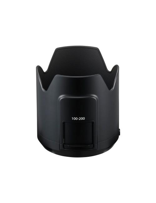 KIT: Fujifilm X-T30 NEGRA con lente 18-55 y lente 23mm Cámara Mirrorless Sin espejo