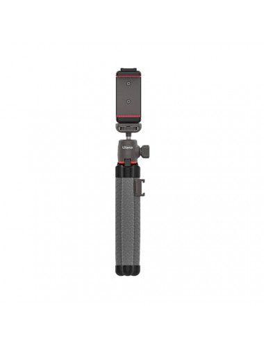 KIT: Fujifilm X-T30 SILVER con lente 18-55 y lente 23mm en Chile Apertura.cl