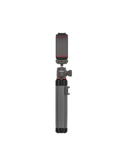 KIT: Fujifilm X-T30 SILVER con lente 18-55 y lente 23mm Cámara Mirrorless Sin espejo
