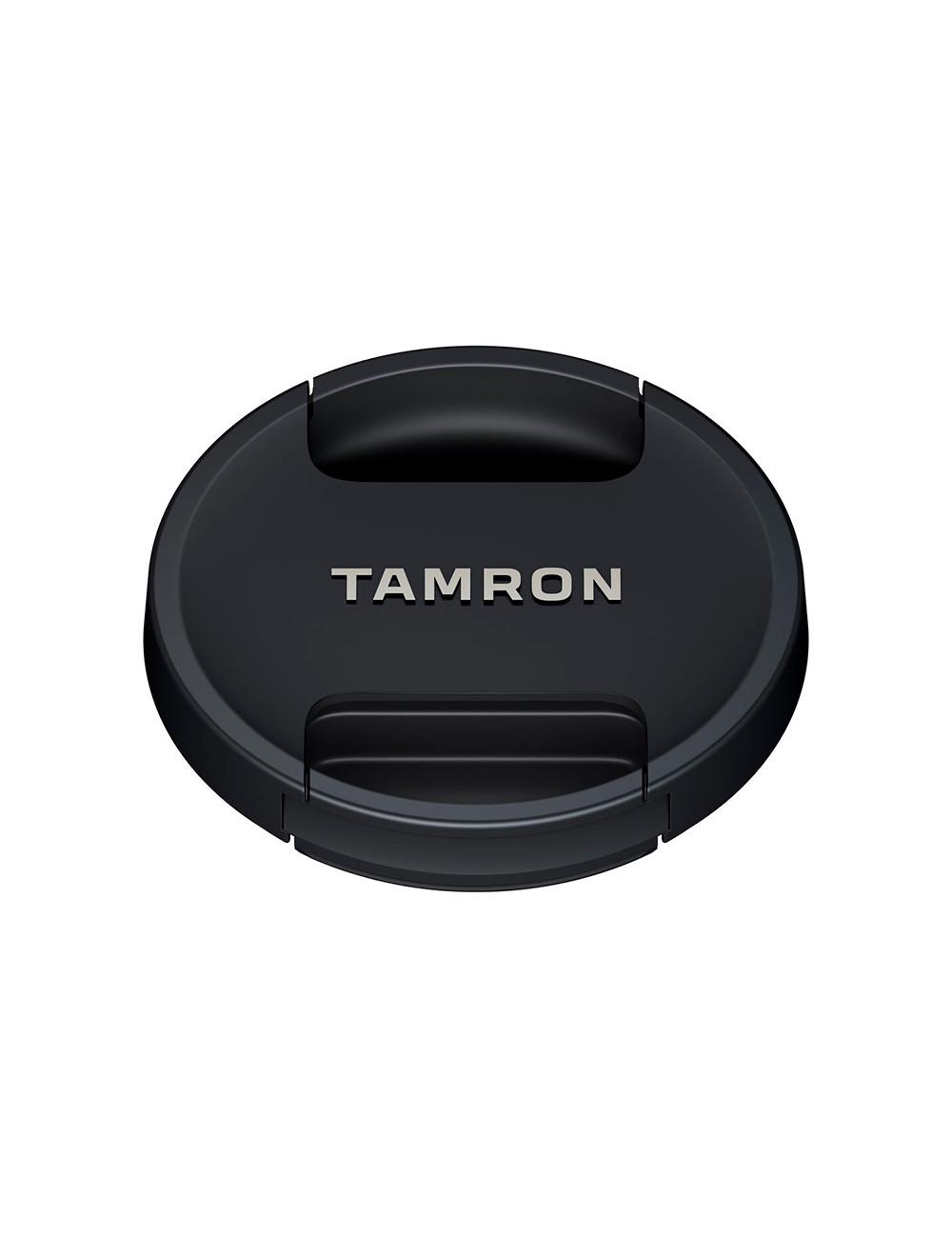 Trípode Mkcompactacn-Bk Manfrotto Compact Action Negro