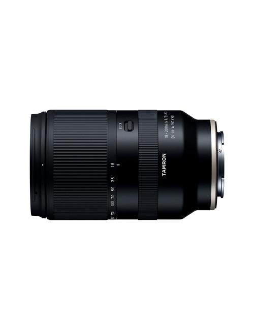 YN560-TX PRO Yongnuo - Controla tus flashes a distancia - Para cámaras Canon