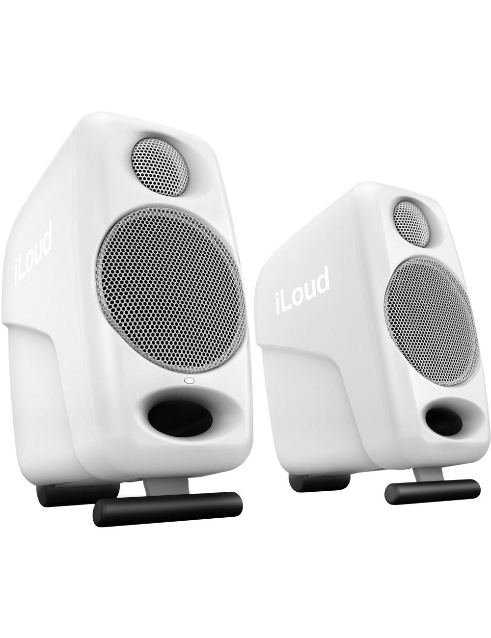 Godox SB-ms5070 Softbox para flash de estudio de 50X70 Montura 98MM