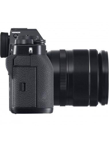 Yongnuo 85mm f1.8 Lente para Nikon - Ideal Para Retratos