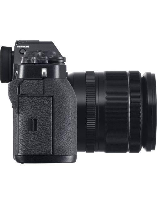 Lente Yongnuo 85mm f1.8 Para Nikon Ideal Para Retratos