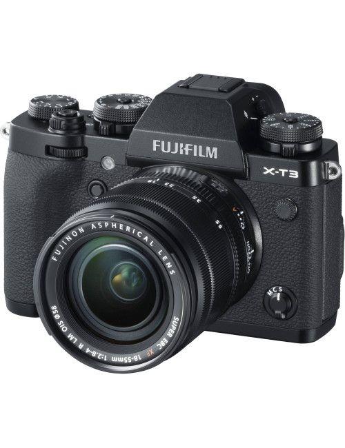 Yongnuo YN 35mm f/1.4 Lente Para Canon EF Gran Angular
