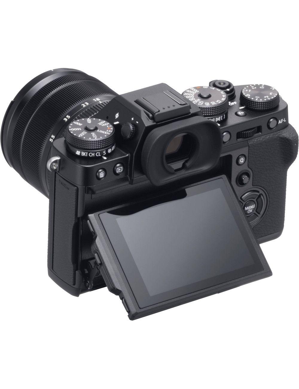 Yongnuo YN 35mm f/1.4 Lente Para Canon EF Gran Angular en Chile www.apertura.cl