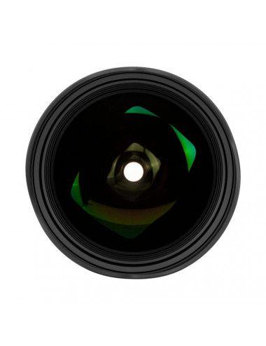 Flash Yongnuo YN968N II para Nikon Con Luz Led en Chile www.apertura.cl