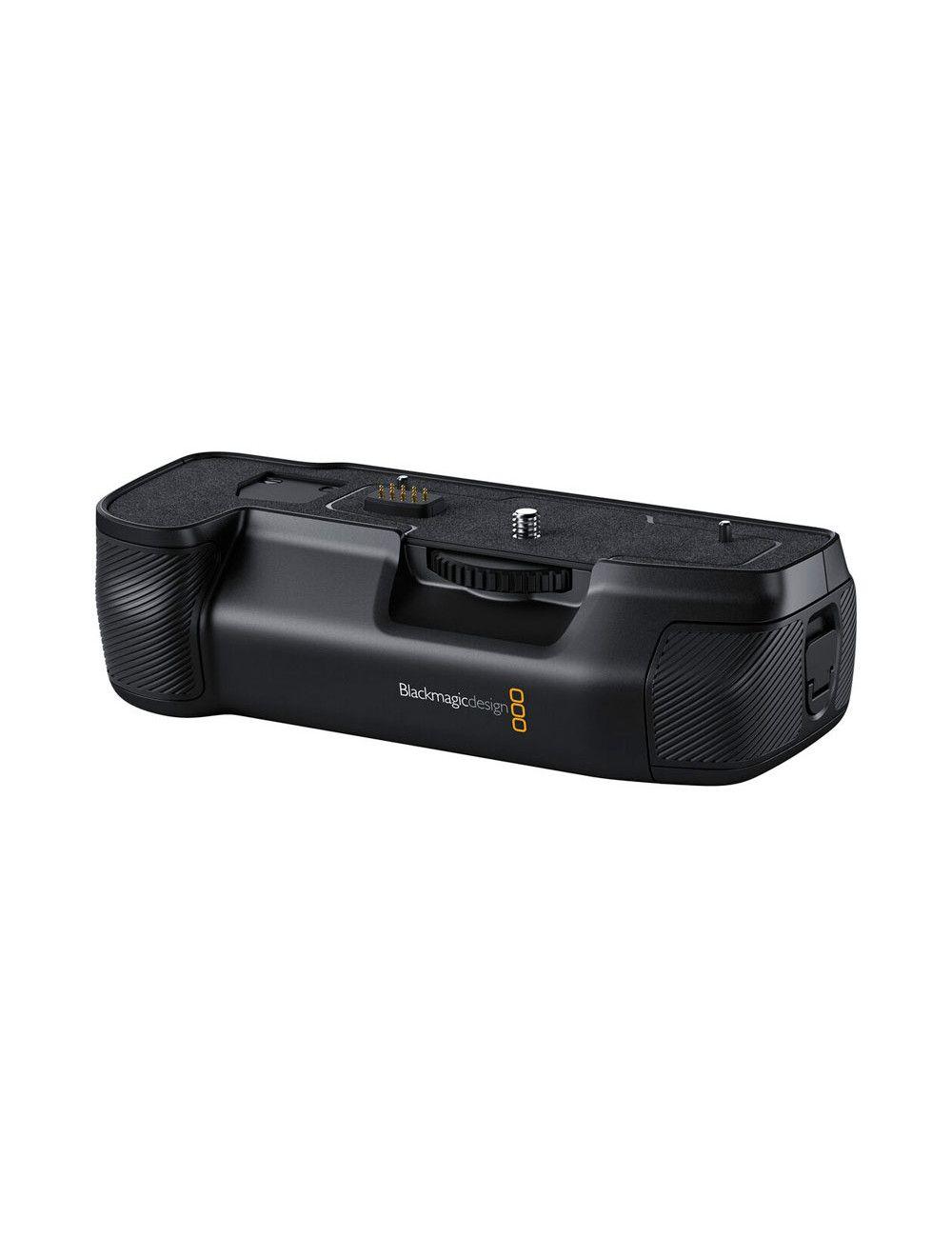 Lente Canon EF-S 55-250mm f/4-5.6 IS STM Con Estabilizador de Imagen