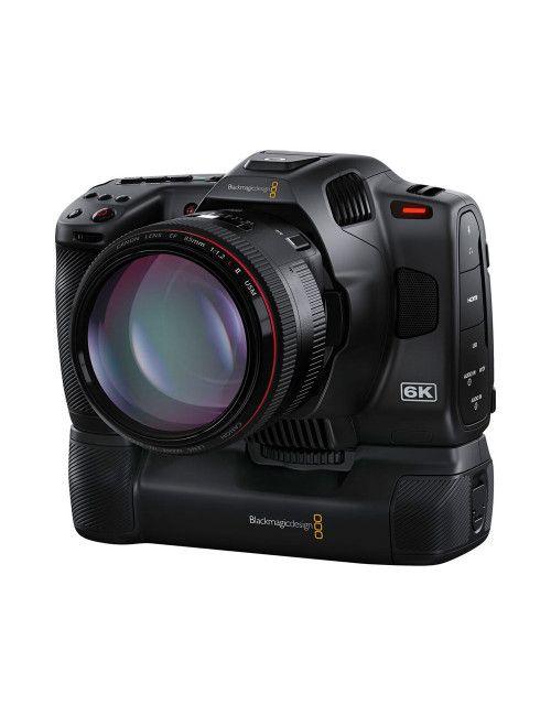 Canon EF 50mm F/1.4 USM Lente Normal Muy Luminoso