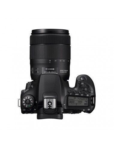 Trigger Radio disparador Godox X1T-N TTL Para Nikon