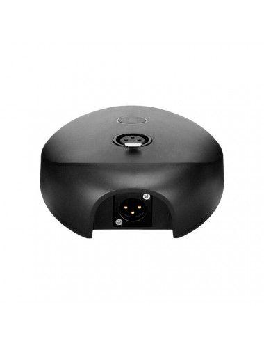 Trigger Radio Transmisor Godox X1T-S TTL Para Sony en www.apertura.cl