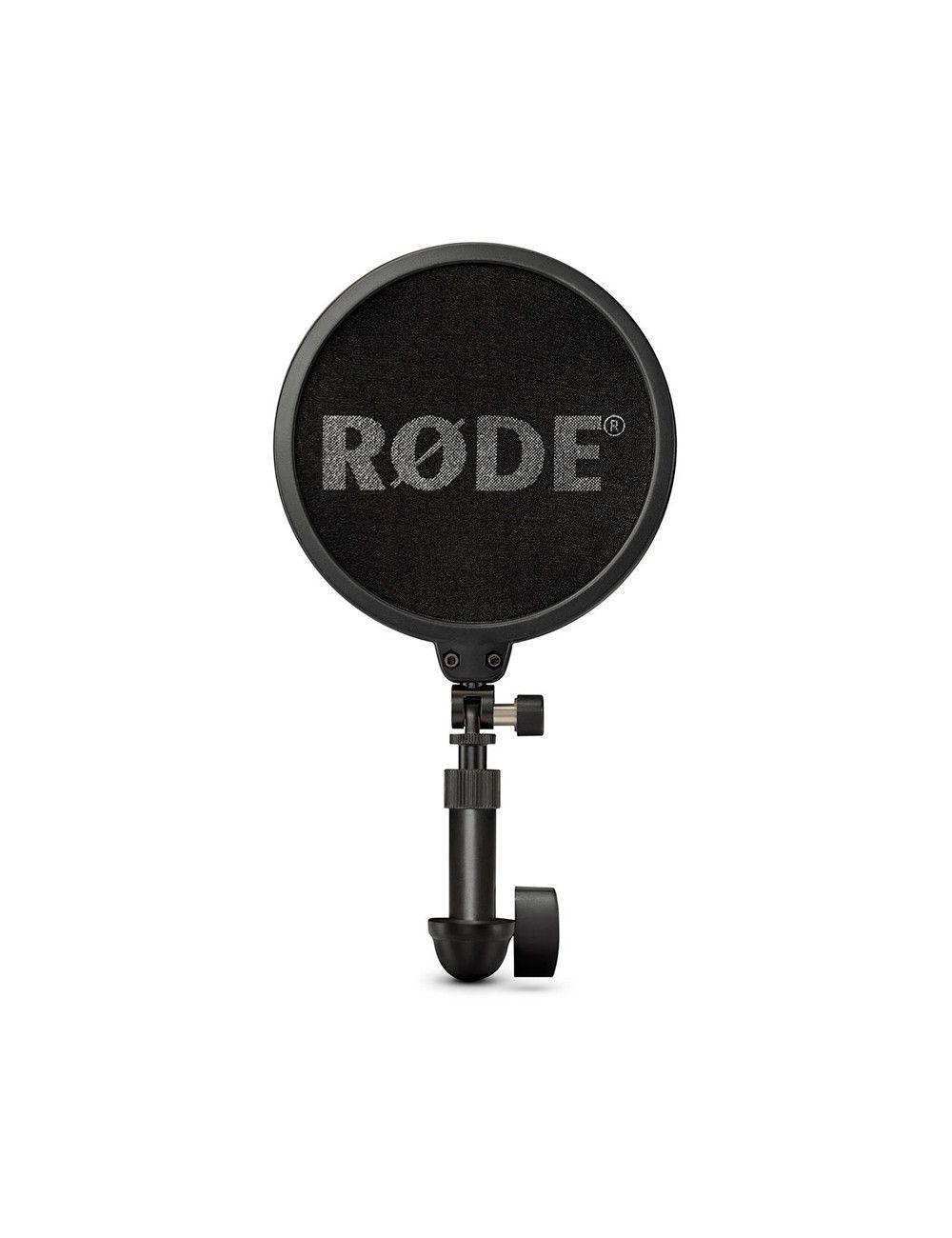 Rode Wireless GO Micrófono Inalámbrico en Chile Apertura.cl
