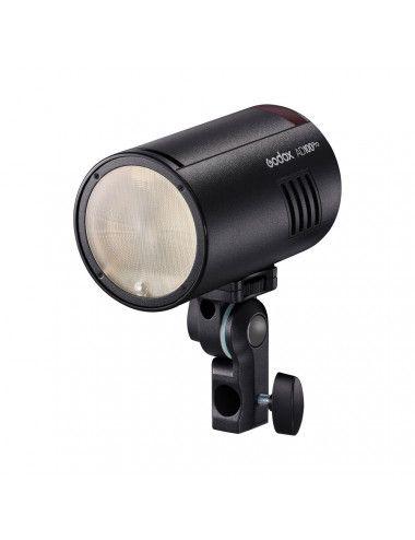 Teleconverter Tamron 1.4X TC-X14E para lentes Nikon