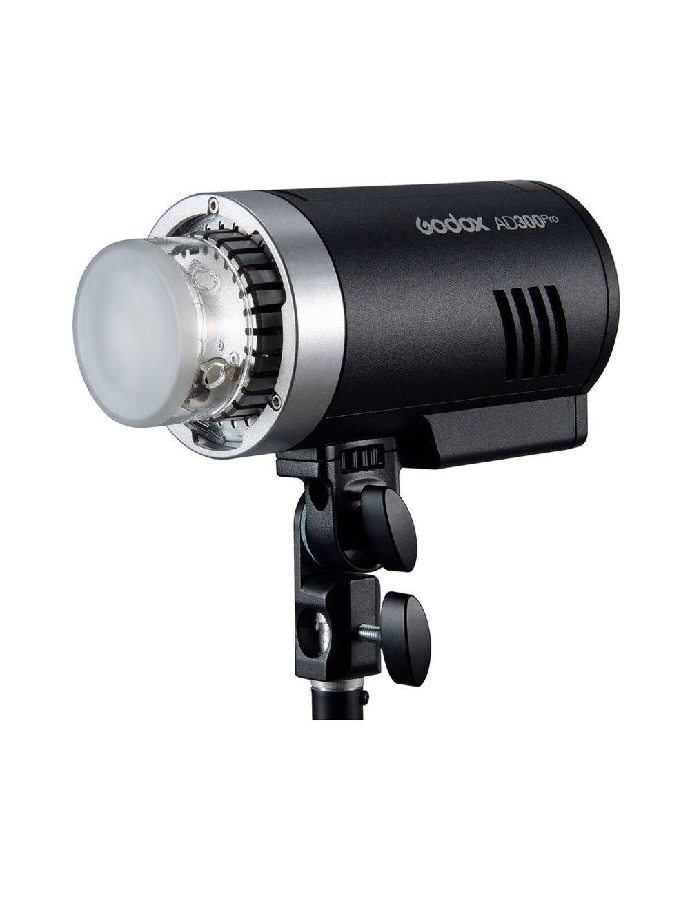 Tamron AF 70-300mm F/4-5.6 Di LD MACRO 1:2 Lente Telefot Para Nikon