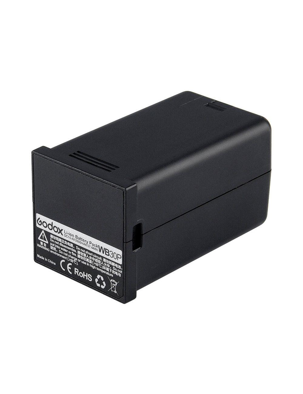 Rode NT-USB Micrófono Condensador USB