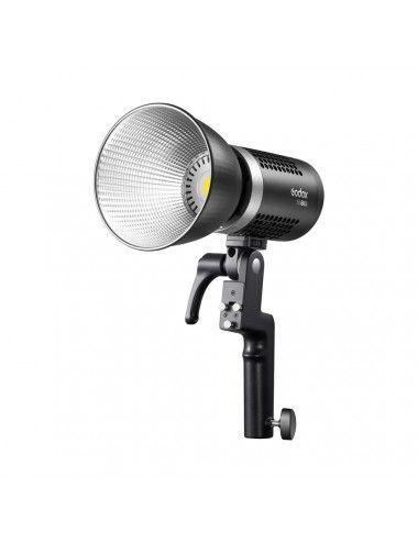 Profoto Air Remote TTL Para Canon - Trigger y Controlador a Distancia de tus Profoto