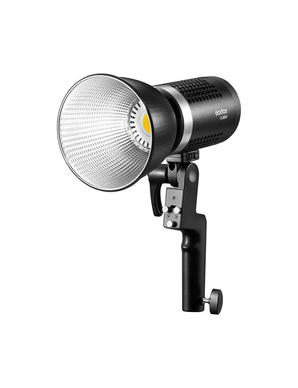 Profoto Air Remote TTL Para Nikon - Trigger y Controlador a Distancia de tus Profoto
