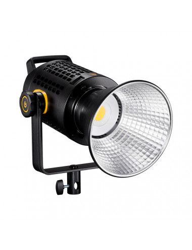 Yongnuo YN-E3-RT Trigger y Controlador compatible con cámaras Canon y Flashes Yongnuo con radio incorporado