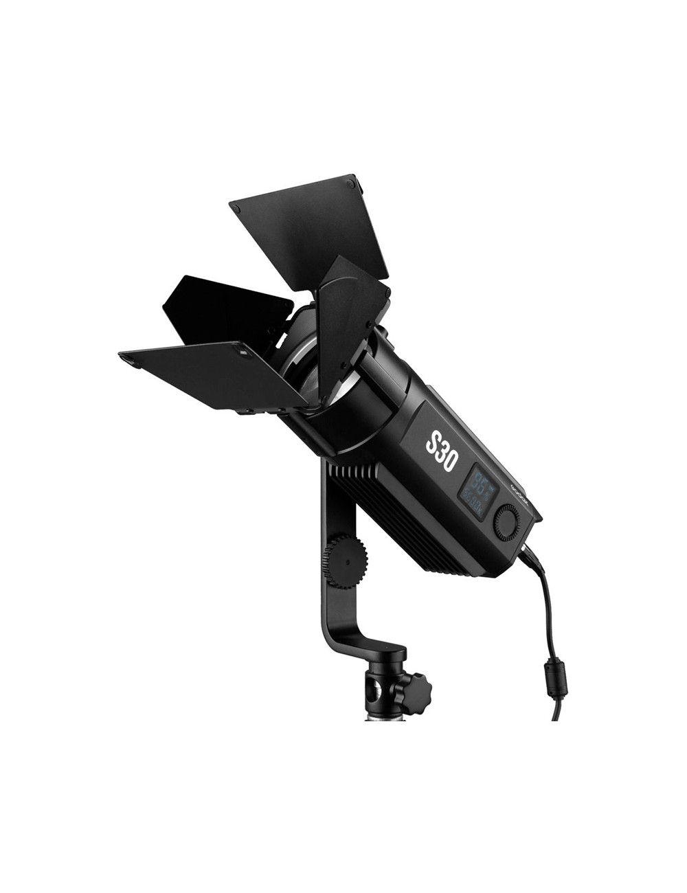 Yongnuo RF605N KIT 2 Radiotransceptores 605 Para Nikon Con Alcance de 100 Metros