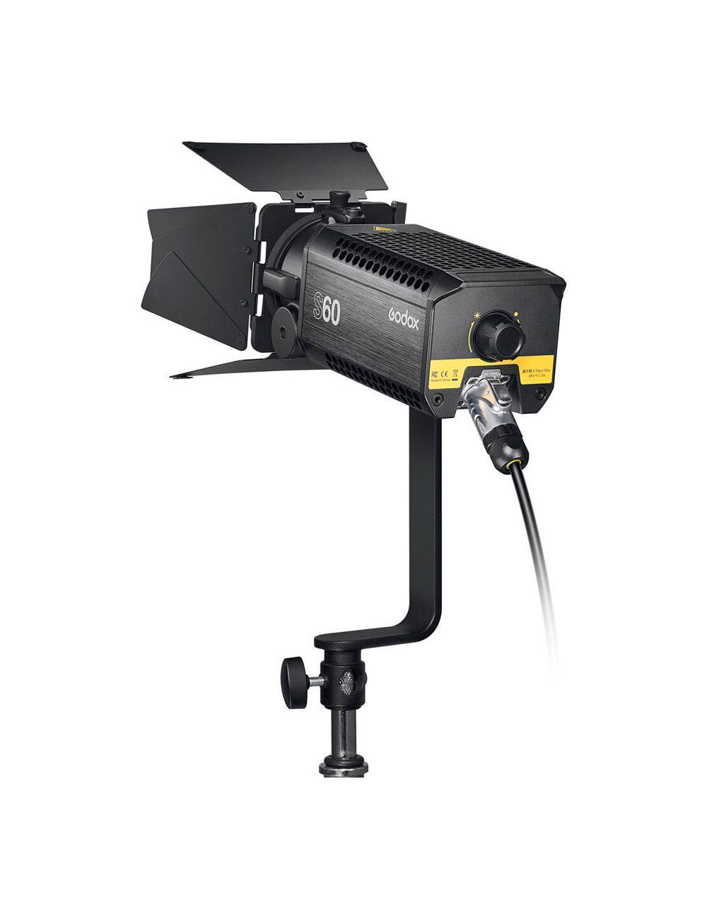 Rode Barra Stereo de 20cm para montaje de micrófonos Stereo Bar