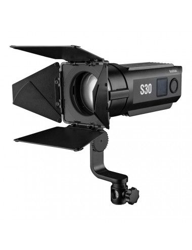 Godox VC-18 Cargador de Batería Para Flash Godox VING V860 Godox