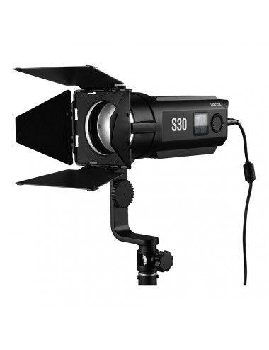 Fancier Anillo Convierte Lente Nikon en Macro - 52mm
