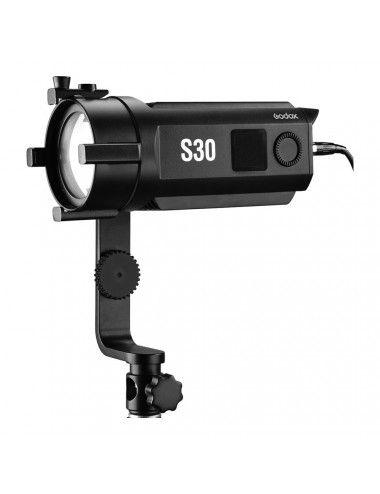 Fancier Anillo Convierte Lente Canon en Macro - 52mm