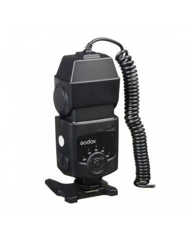 Godox Photo Box 50x50x50 cms Caja Translúcida Plegable y Portátil