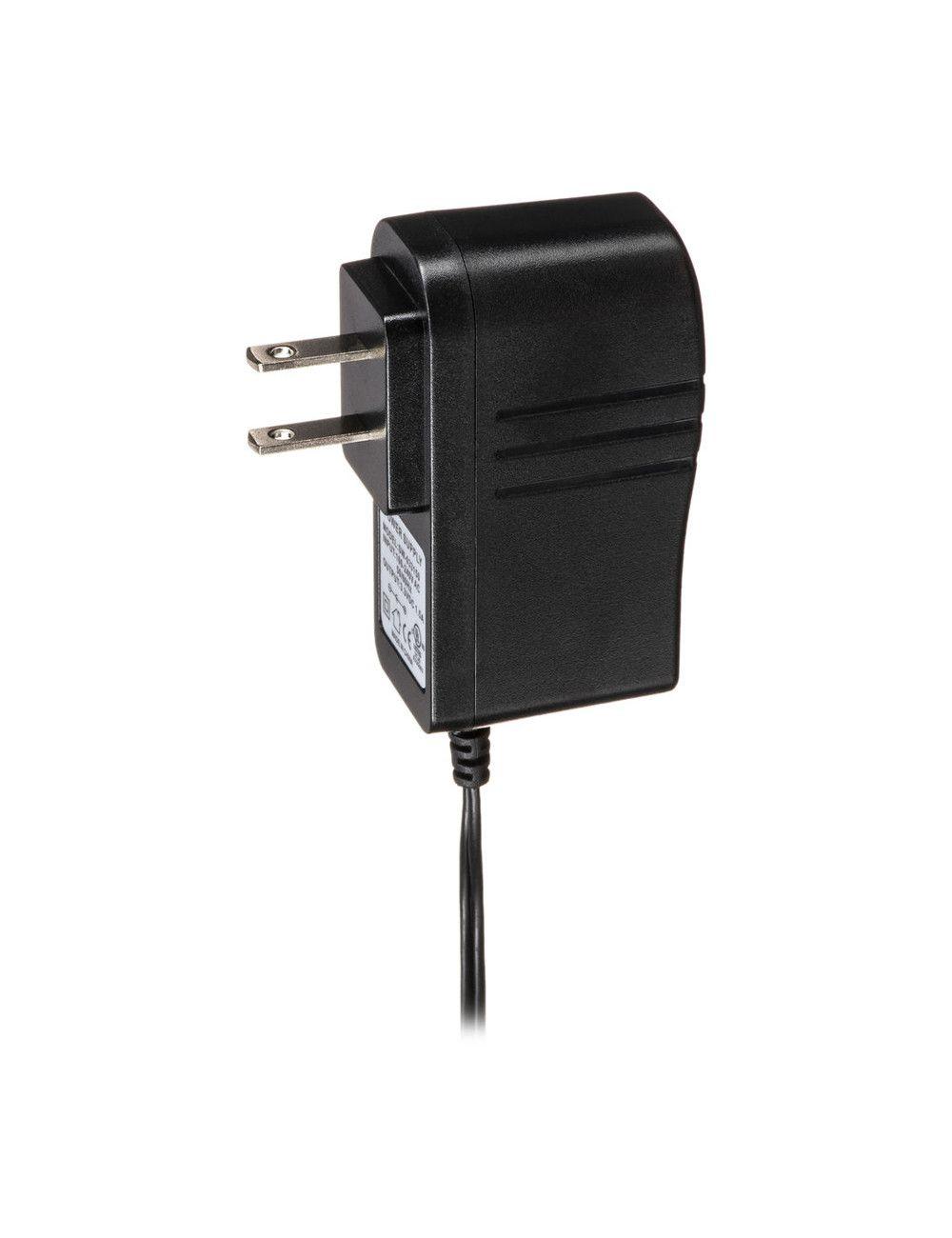 Base con Galleta Desmontable P200 (compatible también con galleta Manfrotto 501PL)