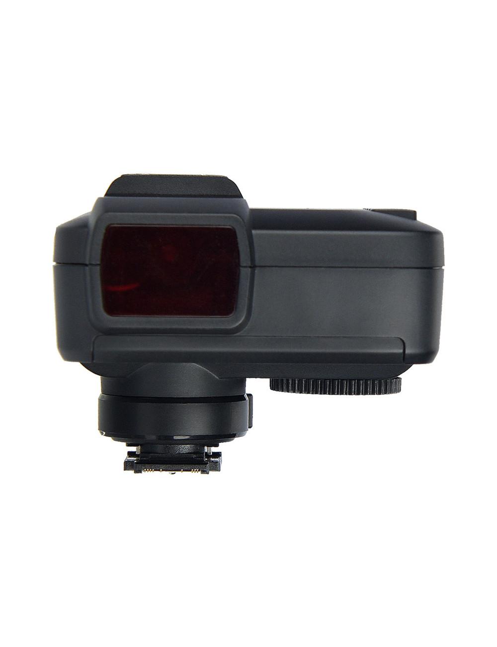 Lente Tamron para Canon 15-30mm F/2.8 Di VC USD G2 Zoom en Chile Apertura.cl