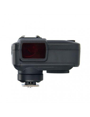 Lente Tamron para Canon 10-24mm F/3.5-4.5 Di II VC HLD en Chile Apertura.cl