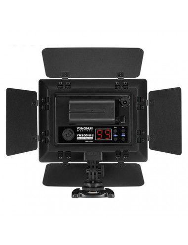 Tamron 35mm F/1.4 Di VC USD - Lente para Canon